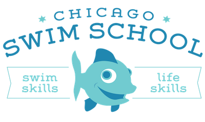 Chicago Swim School